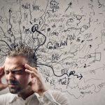 درمان استرس : چرا استرس می گیریم و چگونه آن را مدیریت کنیم؟