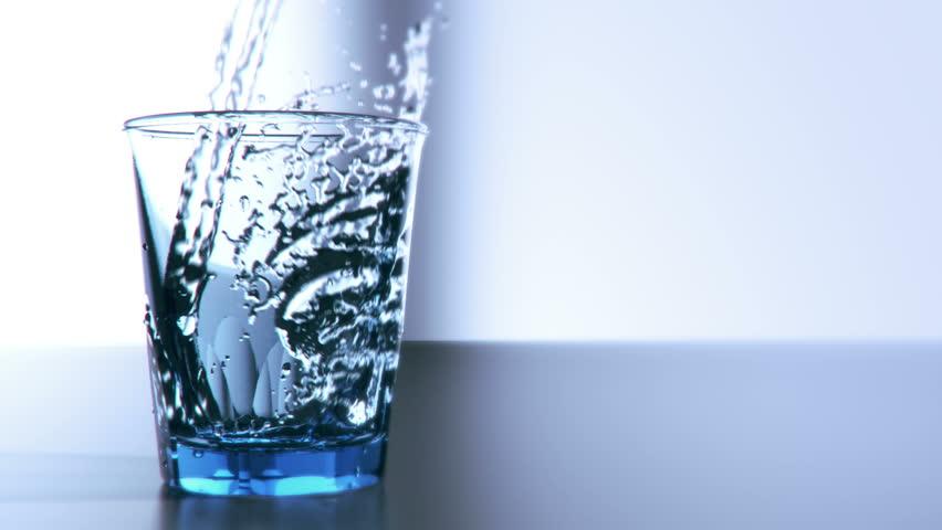آب- بیماری های گوارشی
