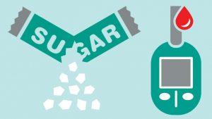 دیابت و علل آن چیست؟ انواع دیابت