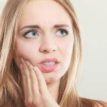 موثرترین راه کارهای طبیعی برای تسکین دندان درد در خانه