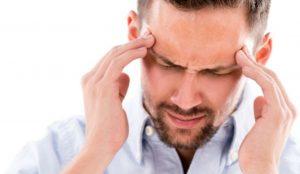 شناخت سردرد ها ، علت ها و درمان