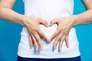 بهترین راهکارهای جلوگیری از بروز بیماری های گوارشی
