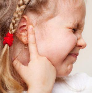 همه چیز درباره ی گوش درد و پارگی پرده گوش و جلوگیری از آن