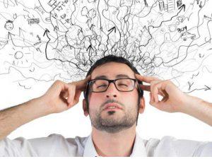 چگونه حافظه ی خود را تقویت کنیم؟