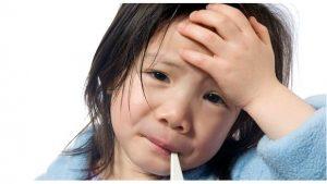 تمام چیزهایی که باید درباره بیماری آنفولانزا بدانید؛ روش های درمان و علائم