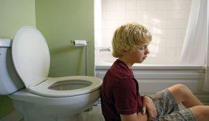 درمان اسهال به روش خانگی به همراه توصیه های پزشکی