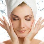 جوش صورت و راه های درمان جوش صورت و نکات بهداشتی برای پوست مستعد جوش