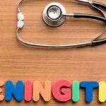 بیماری مننژیت چیست و روش های درمان و پیشگیری از آن چگونه خواهد بود