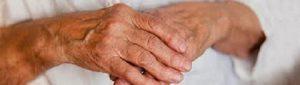 آرتروز و عوامل ایجاد آن چیست؟ بررسی انواع و درمان های دارویی و غیر دارویی