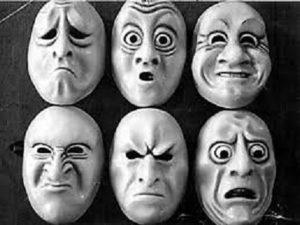 معرفی انواع اختلال شخصیت و بررسی علائم آنها