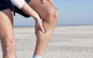 بررسی شایع ترین علل درد عضلانی و روش های بهبود آن
