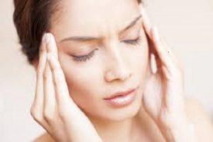 بررسی علائم و نشانه های سندرم پیش از قاعدگی(PMS)