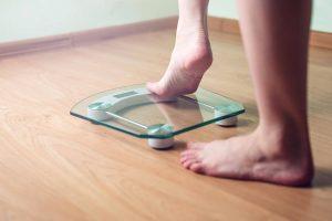 ۱۰ عامل اصلی و رایجی که موجب توقف کاهش وزن شما می شود