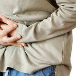 همه چیز در مورد علائم، علت ها و روش تشخیص سرطان معده