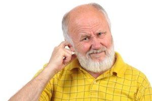خارش گوش و دلایل آن چیست؟ راه های درمان خارش گوش و پیشگیری از آن
