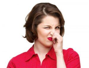 بوی بد واژن؛ راه های درمان و جلوگیری از بوی بد واژن