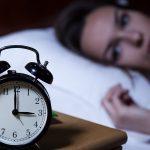 بی خوابی و راه های درمان برای رفع این مشکل