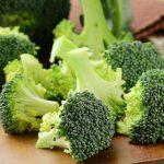 خواص کلم بروکلی ؛ گیاهی بی نظیر با نقشی مهم در سلامت انسان