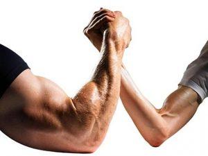 آیا می دانید علل توقف رشد عضلات چیست و یا چه عواملی روی این مساله تاثیر دارد؟