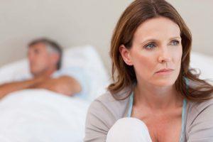 سرد مزاجی جنسی یا اختلال عملکرد جنسی؛ علائم و راهکار هایی برای درمان آن