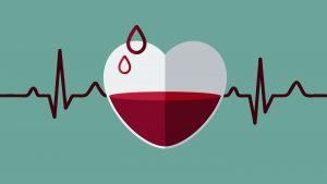 کم خونی؛ علائم ، انواع ، علل ابتلا و راه های درمان کم خونی را بشناسید.