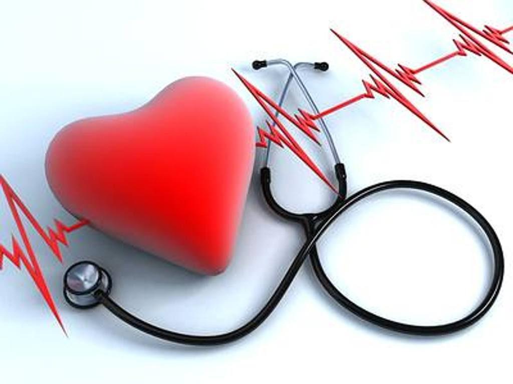 خواص درمانی چغندر