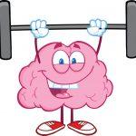 راهکارهایی ساده برای تقویت مغز بدون محدودیت زمانی و مکانی