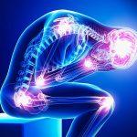 درد رماتیسم مفصلی ؛ علل ایجاد، روش های درمان و راهکارهای پیشگیری
