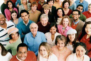 جمع های اجتماعی- بیماری آلزایمر