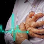 کاهش خطر ابتلا به بیماری های قلبی با راهکارهای ساده