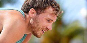 ورزش هایی که برای تنگی نفس مناسب است ؛ چه ورزش هایی را چه زمانی انجام دهیم؟