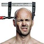 روش های درمان میگرن ؛ چطور از شر سردردهای میگرنی خلاص شویم