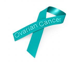 سرطان تخمدان و راه های درمان آن ؛ علائم سرطان تخمدان