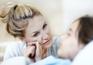 نشانه ها و علائم  بیماری صرع چیست؟ انواع صرع و راه های درمان آن