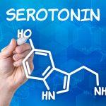 راهکارهای بالابردن میزان سروتونین در مغز و رفع افسردگی
