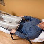 تورم پا نشانه چه بیماری و نارسایی در بدن است ؛ بررسی دلایل و علت های ایجاد ورم پا