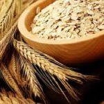 مزایای مصرف جو دوسر و آرد جو دوسر برای سلامتی