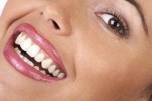 بیست راه کار عالی برای بهبود آفت دهان و جلوگیری از ایجاد مجدد آن