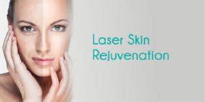 لیزر پوست ؛کاربردها، مزایا و عوارض استفاده از آن در پوست