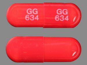معرفی دارو: آمانتادین چیست و نحوه مصرف آن به چه صورت خواهد بود؟