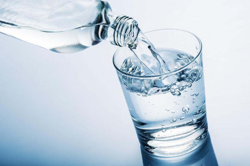 نوشیدنی های چربی سوز ؛ راهکاری مفید برای لاغری سریع