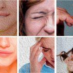 تیک عصبی چیست و چگونه می توان آن را درمان کرد