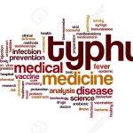 بیماری تیفوس چیست ؟ با انواع ، علت ، علائم و درمان آن آشنا شوید