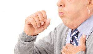 عوامل ایجاد کننده عفونت ریه ، راه های تشخیص، پیشگیری و درمان