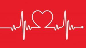 آریتمی قلب چیست و چگونه ایجاد می شود؟