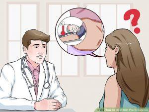 اکلامپسی دوران بارداری ؛ تعریف، دلایل و روش های درمانی