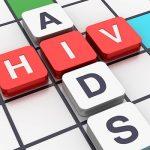 دانستنی های ضروری در رابطه با بیماری ایدز و ویروس HIV