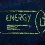 افزایش میزان انرژِی در طی روز با مصرف خوراکی های انرژی زا