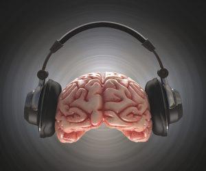 تاثیر موسیقی بر ذهن ؛ با خواندن این 4 اثر شگفت زده خواهید شد