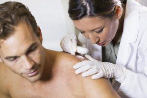 پمفیگوس چیست ؟ با علائم ، علل و عوارض جانبی این بیماری آشنا شوید
